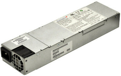 Redundant Supermicro PSSM-PWS-920P-S