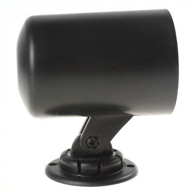 52mm 2Inch Car Gauge Cup Holder Pod Universal Plastic Car Mount Adapter Applied