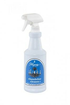 W. J. Hagerty Chandelier Cleaner