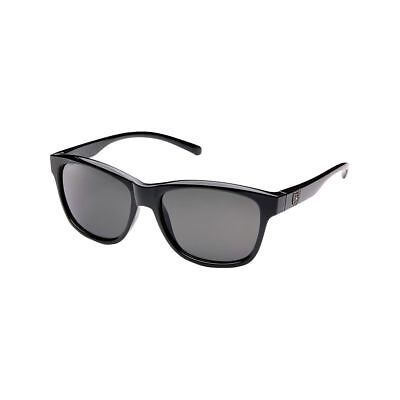 Suncloud Polarized Optics Pageant Polarized Sunglasses - Women's