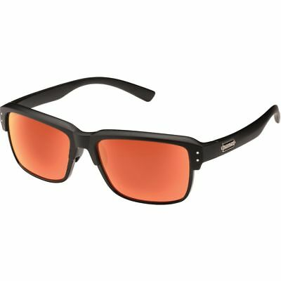 Suncloud Polarized Optics Port O Call Polarized Sunglasses