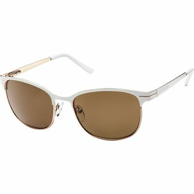 Suncloud Polarized Optics Causeway Polarized Sunglasses