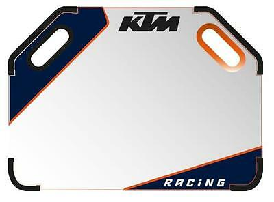 KTM Pitboard / Display Board 79029930000