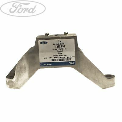 Genuine Ford Transmission Gearbox Support Mount 1684930