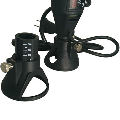 Drill Dedicated Grindering Polishing Located for Dremel Drill Rotary Accessories