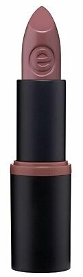 ESSENCE  Make Up Long Lasting Lipstick - 06 Barely there