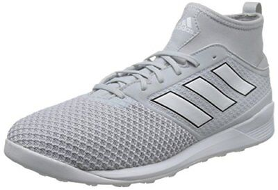newest collection 7ad62 717ea 46 EU) adidas Ace Tango 73 TR, Scarpe da Calcio Uomo