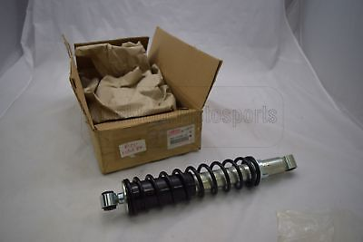2001-2006 Yamaha ATV - Rear Shock Absorber - NEW
