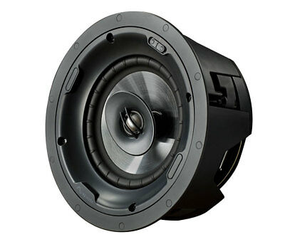 "Episode Signature 1500 Series In-Ceiling Speaker (Each) - 6"" Woofer"