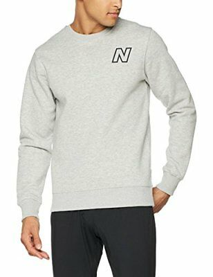 New Balance Accelerate Pantaloncini Uomo Team Royal L NUOVO