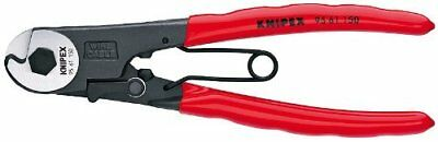 KNIPEX 95 61 150 SBA Cable Cutters
