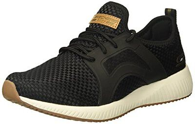 BOBS FROM SKECHERS 31365 Womens Bobs Sport Insta Cool