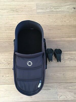 Bugaboo Bee 3 Carrycot
