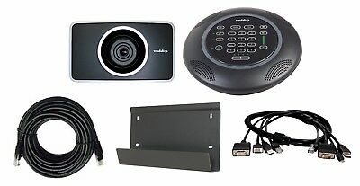 Vaddio Video Conference  999-8925-001