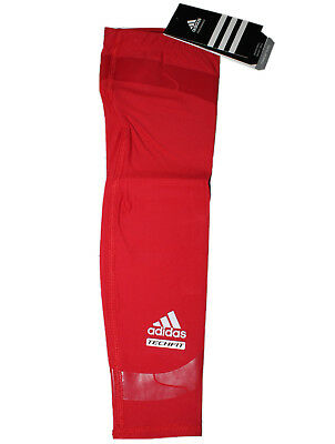 adidas Herren Compression Arm Sleeve Basketball P56850 Pweb ELBOW SLEE NEU @114