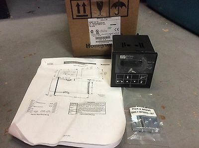USED Middleby Marshall 47321 Digital Temperature Controller Made By Honeywell