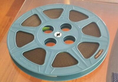 16mm fillm. Laurel and Hardy in 'The Fixer Uppers'. Film Classics.