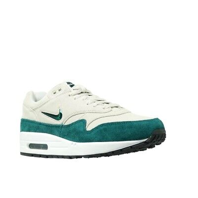 nike air max 1 sc jewel atomic teal nz