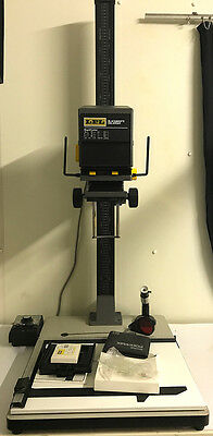 LPL System enlarger 7700 PRO Darkroom enlarger