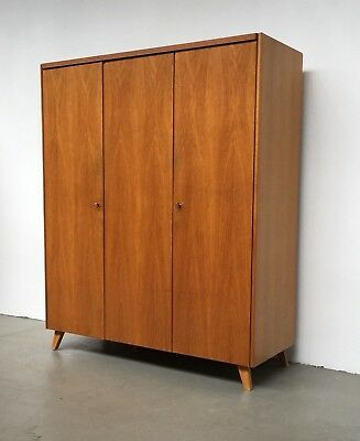 ungew hnliche schwere mahagoni holz schale 60this mid century gemarkt unimatic eur 25 00. Black Bedroom Furniture Sets. Home Design Ideas