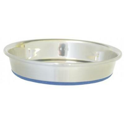 DuraPet Premium Stainless Steel Cat Bowl 250ml