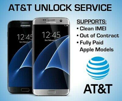 At&T Usa At&T Usa Zte Maven Z812 Network Unlock Code At&T Usa Clean Imei Only