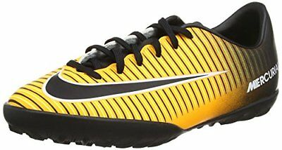 free shipping 3e016 2473a TG. 34 EU) NIKE Jr Superfly 6 Club MG, Scarpe da Calcetto Indoor ...