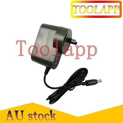 Battery charger for Dyson 22.2V DC30 DC44 DC31 DC34 DC35 ANIMAL Vacuum Cleaner