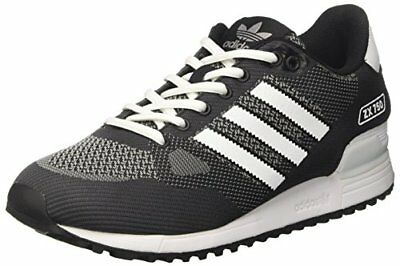 uk availability bf790 04c0c 40 2 3 EU) adidas ZX 750 WV, Scarpe da
