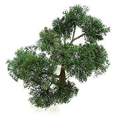 1/35 scale realistic handmade model tree grasses leaves. TNT-015
