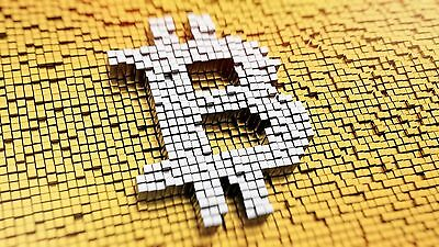 www.Bitcoin.bar - Perfect for Crypto Currency Projects and Start Up Companies