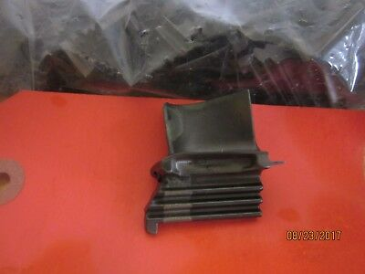 BLADE TURB Part Number 3108126-1