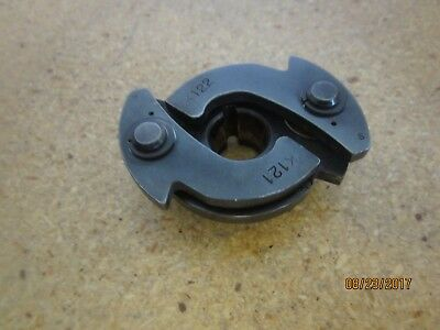CAM IMPL CPLE CCW ASSEMBLY   Part Number 10-400-167-8