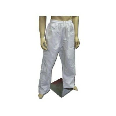 8 Ounce Poly Cotton PANTS ONLY
