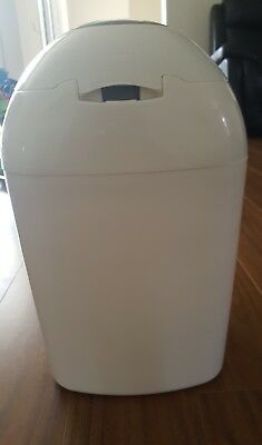 Sangenic Tommee Tippee Nappy Disposal System Bin