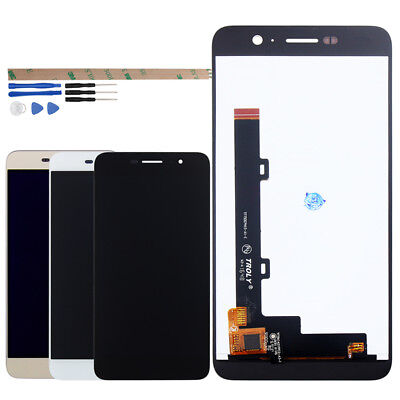 Original LCD and Touch Screen Assembly for Huawei Y6 Pro TIT-U02 Y6 Pro TIT-AL00