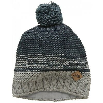 Bonnet The North Face Antlers Urban Navy