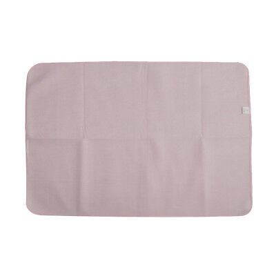 Reusable Waterproof Menstruation Bed Pad Incontinence Underpad Protector