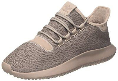 new product 961c8 fac8d 46 2 3 EU) Adidas Tubular Shadow, Scarpe da Fitness