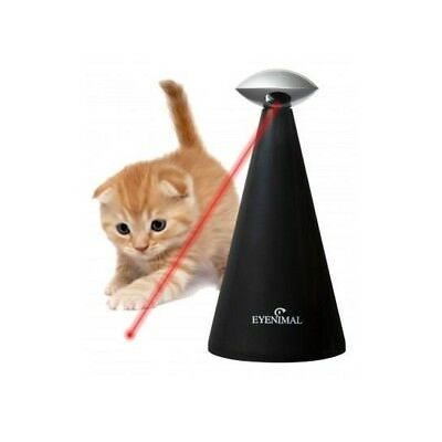 Jouet pour chat Eyenimal Automatic Laser