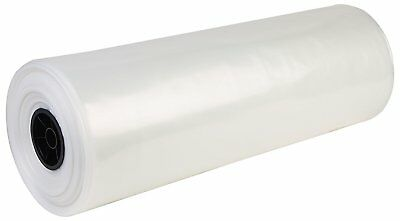 "Hudson Exchange LDPE Poly Tubing, 24"" Width, 2,4 & 6 mil Available"