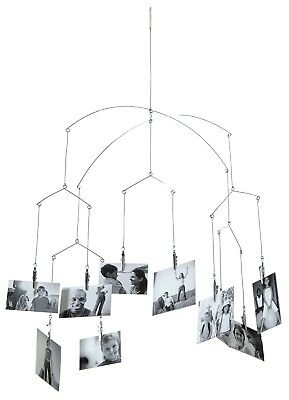 Hanging Photo Clip Fotohalter