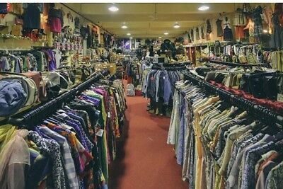 100+Wholesale Suppliers Lists Of Cheap Clothings, Job Lots, Bags & Accessories.