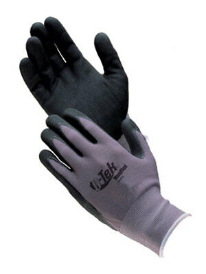 PIP 34-874/XL X-Large MaxiFlex Seamless Gloves for General Duty By ATG