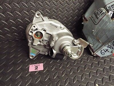 DS Piaggio MP3 125 4T FOUR STROKE MOTOR ROLL LOCK 648642