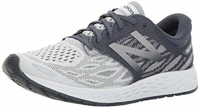 New Balance Fresh Foam Zante V3 Scarpe Running Donna U1Z