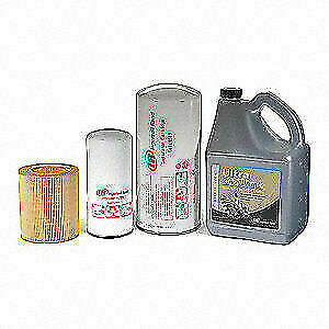 INGERSOLL RAND Maintenance Kit,For 20-30 HP Compressor, 38462750
