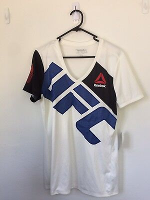 UFC Holly Holm Signed Shirt And Gloves