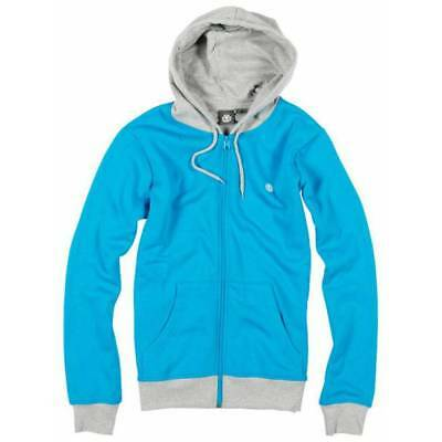 Element sweat Smith ZH swedish blue junior