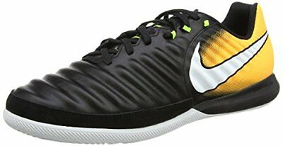 Sports Air Sequoia Mesh Mens Huarache Nike Trainers Sneakers Running Pw0SUWaq